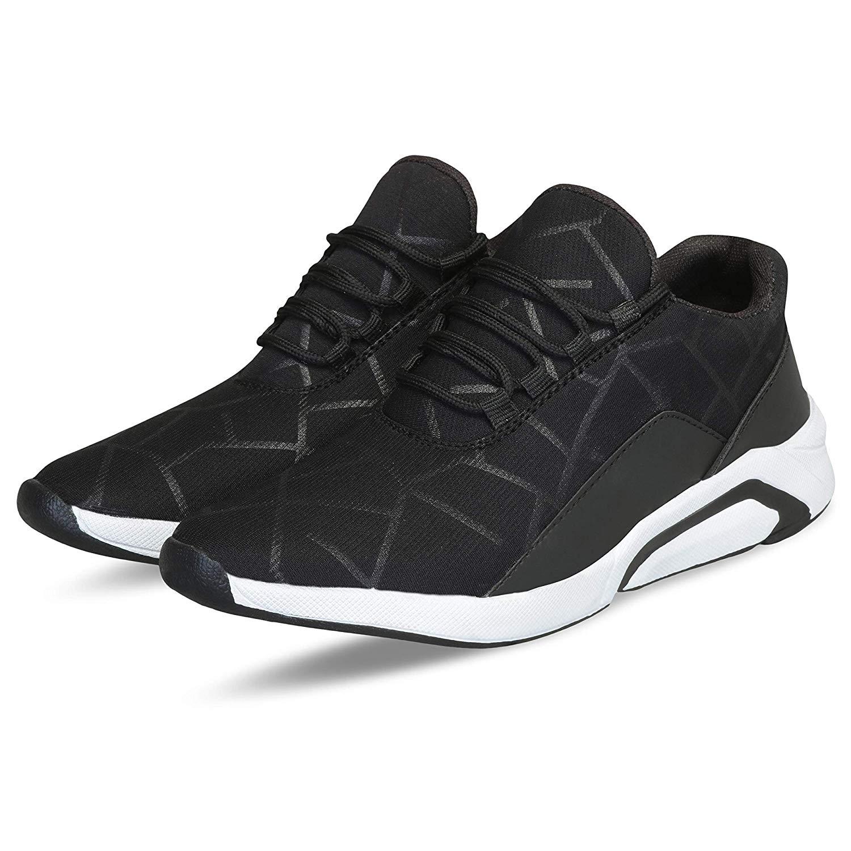 layasa casual shoes - 61% OFF